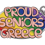 Proud Seniors Greece